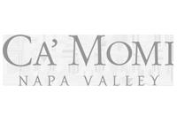 Ca' Momi