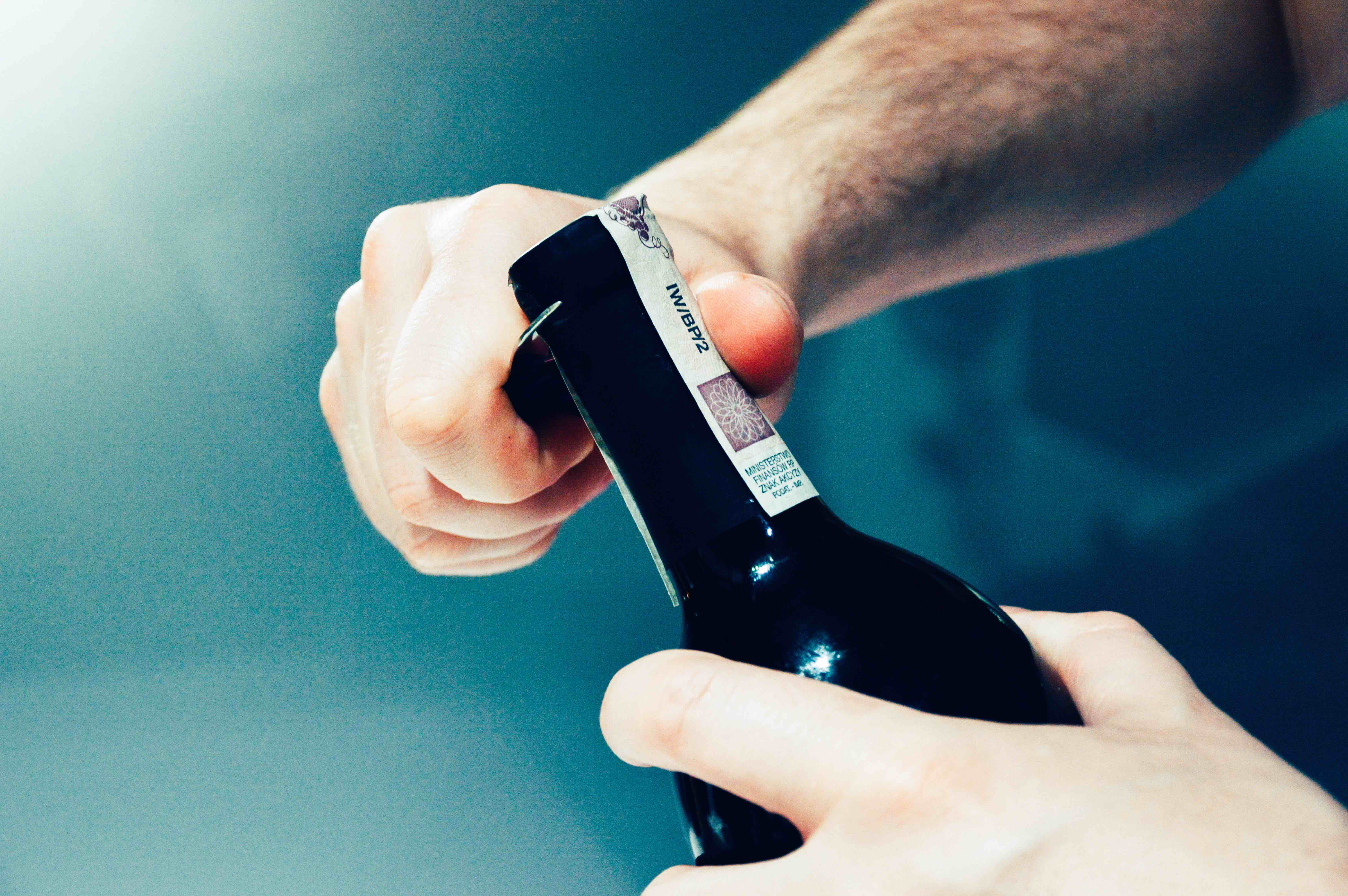 Training your staff on wine
