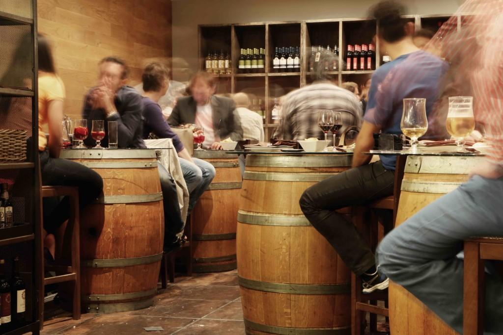 Wine Tasting sm