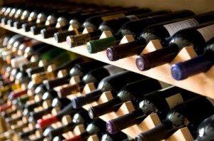 upsell wine